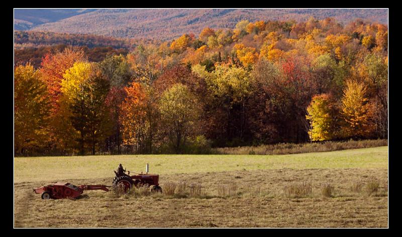2777_Vermont.jpg