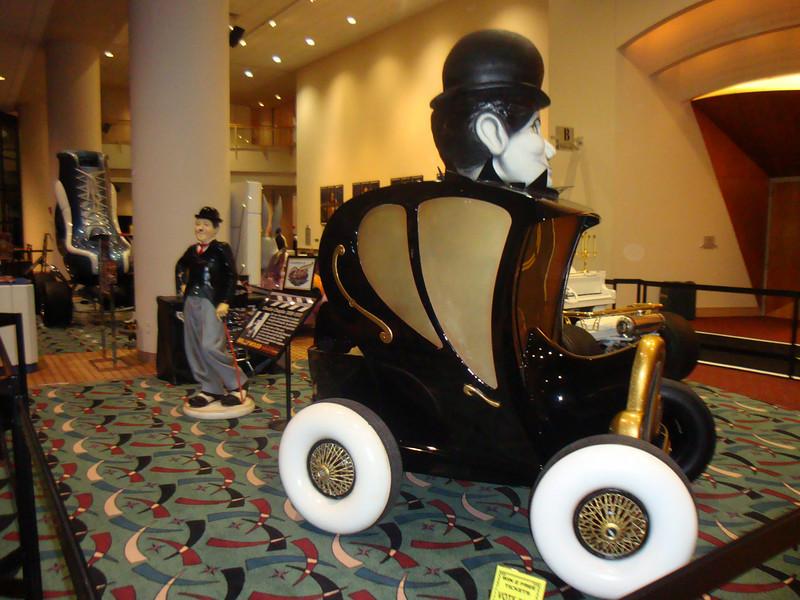 Auto Show 2010 016.JPG