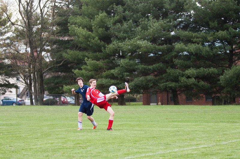 2012 Soccer 4.1-6160.jpg