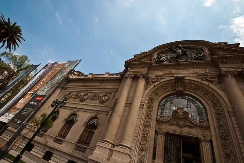 Santiago 201201 (109).jpg