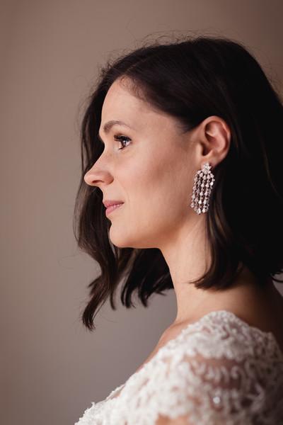Bridal prep-2.jpg