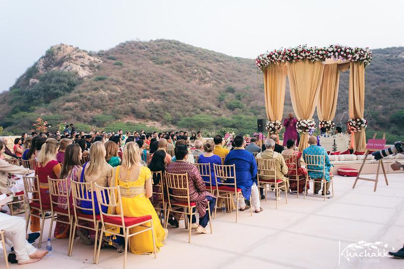 best-destination-candid-photography-samode-palace-jaipur
