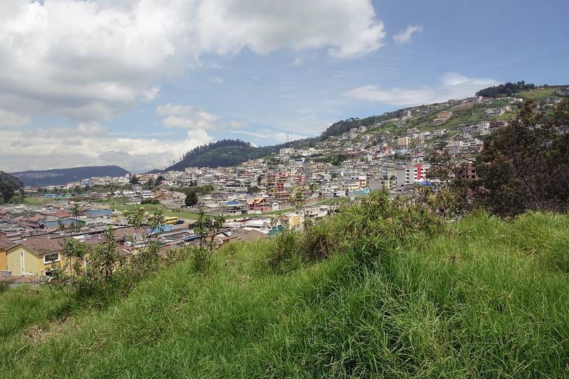 Ecuador-153.jpg