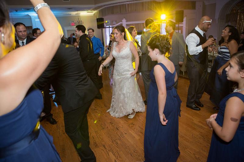 MRN_1259_Loriann_chris_new_York_wedding _photography_readytogo.nyc-.jpg.jpg