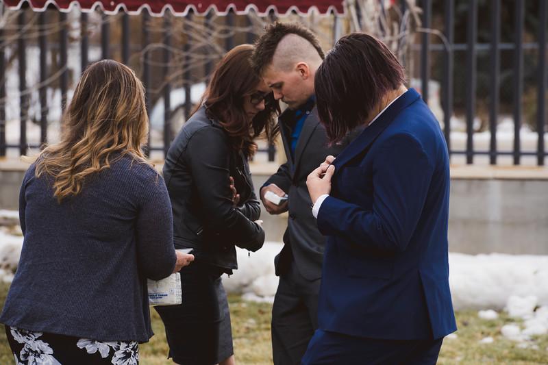 baby dew funeral-216.jpg