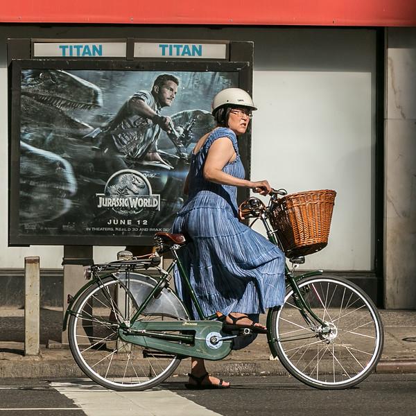 Titan Bikers-3.jpg