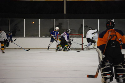 Skate 2009