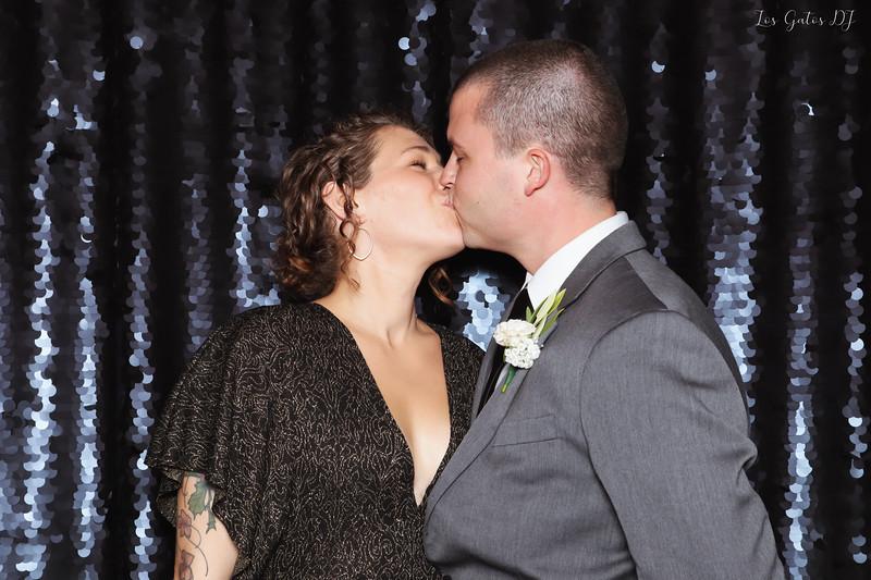 LOS GATOS DJ - Sharon & Stephen's Photo Booth Photos (lgdj) (118 of 247).jpg