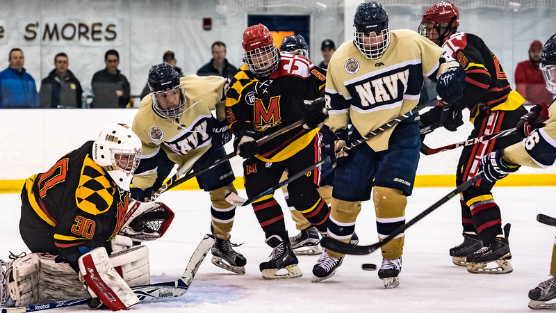 2017-02-10-NAVY-Hockey-CPT-vs-UofMD (242).jpg