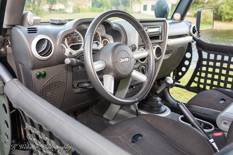 2018 B P Jeep-7.jpg