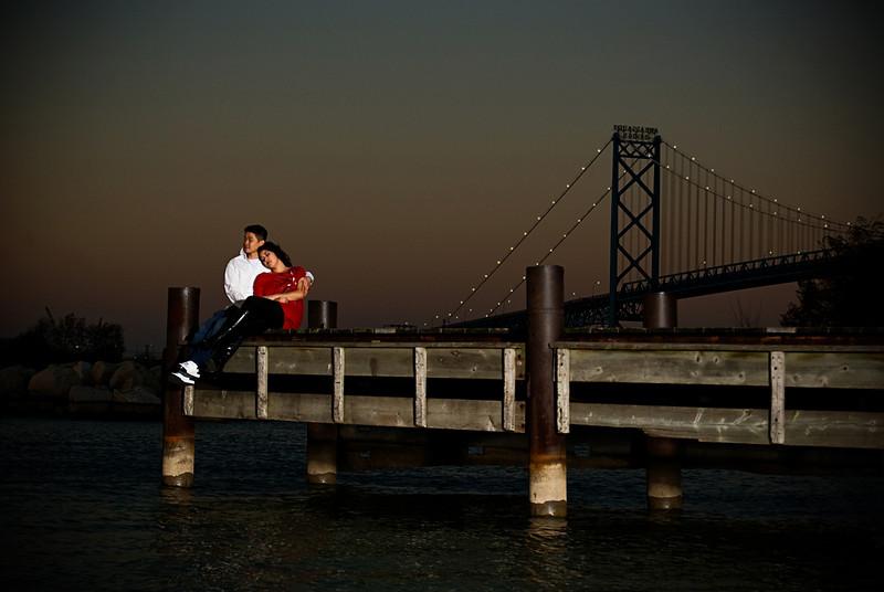 Johnny_Bridge_night.jpg
