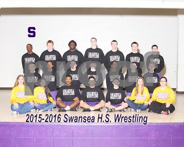 2015-2016 varsity westling