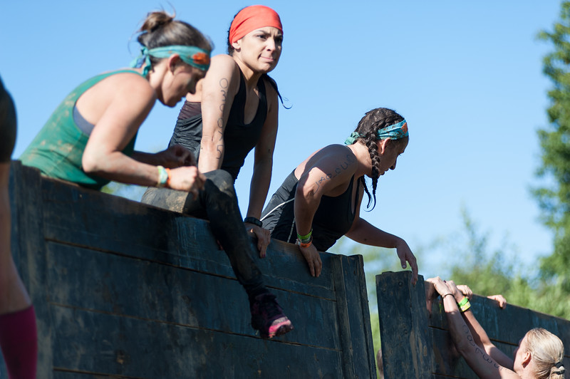 ToughMudder2017 (232 of 376).jpg