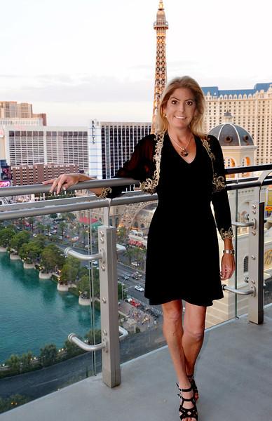 Ginger Balcony.jpg