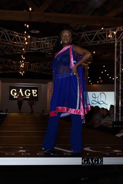 Knoxville Fashion Week Friday-856.jpg
