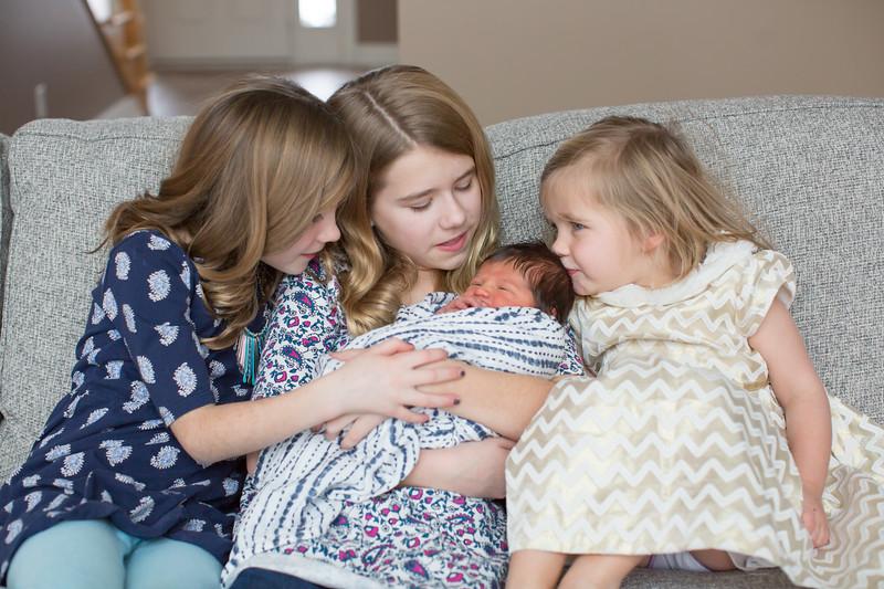 Sam-newborn-0464.jpg