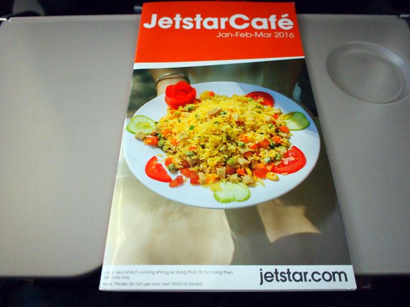 P1141216-jetstar-cafe.JPG