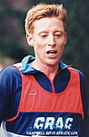1999 Hatley Castle 8K - Peter Marshall