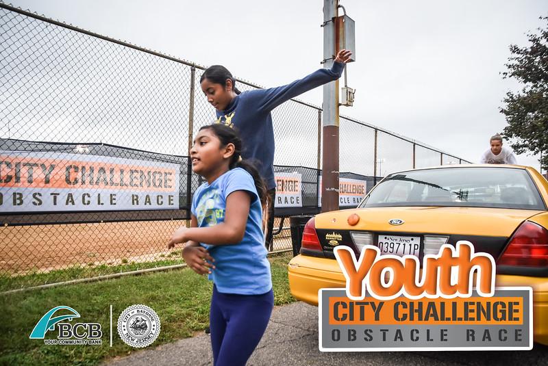 YouthCityChallenge2017-1295.jpg