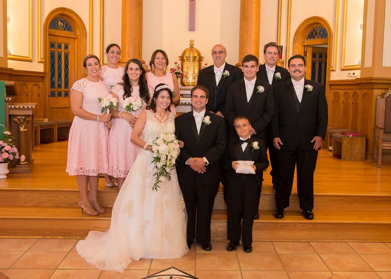 Guarino-Wedding-0141.jpg