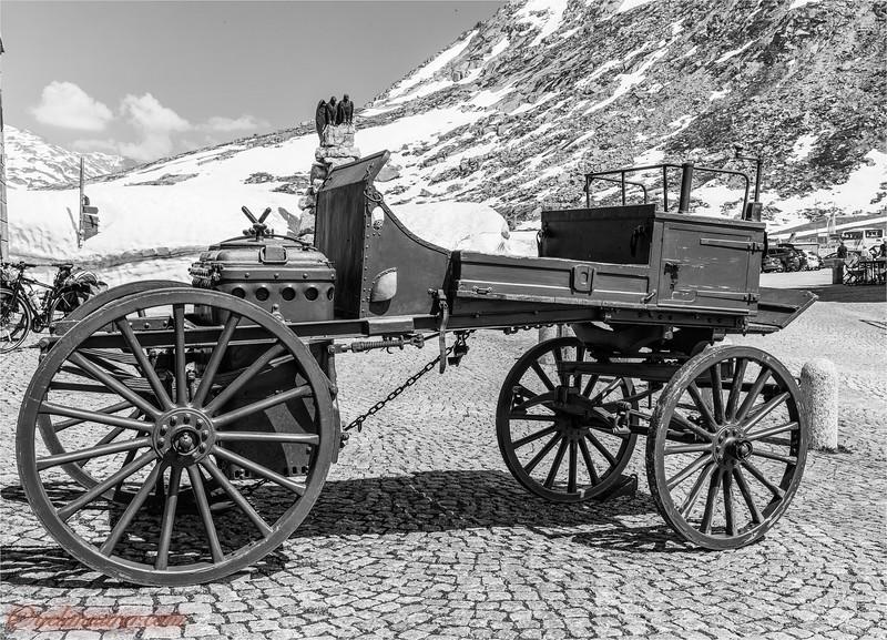 2017-05-29 Gotthard und Val Verzasca - 0U5A7749-Bearbeitet.jpg