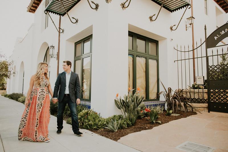 Kirsten+Michael_Engaged-0057.jpg