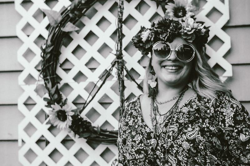 Woodstock-Party-2019-13.jpg
