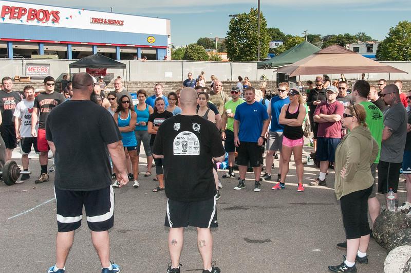 TPS Strongman Contest 2013_ERF7283.jpg