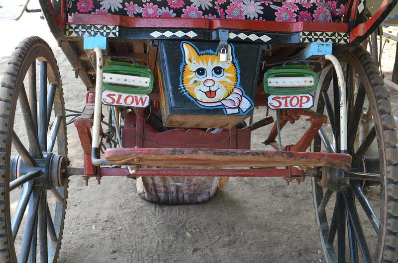 DSC_3967-back-of-horse-cart.JPG