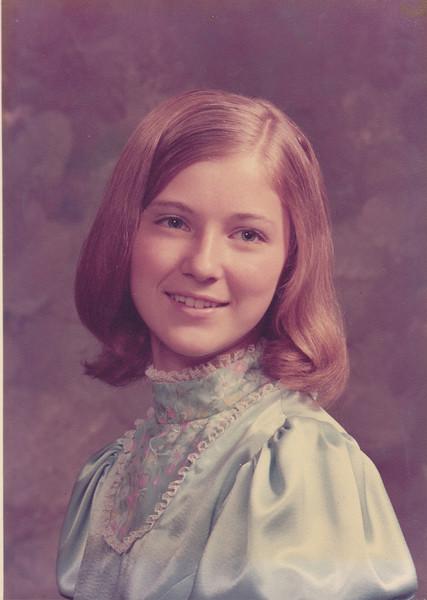 Jeanette 1975.jpg