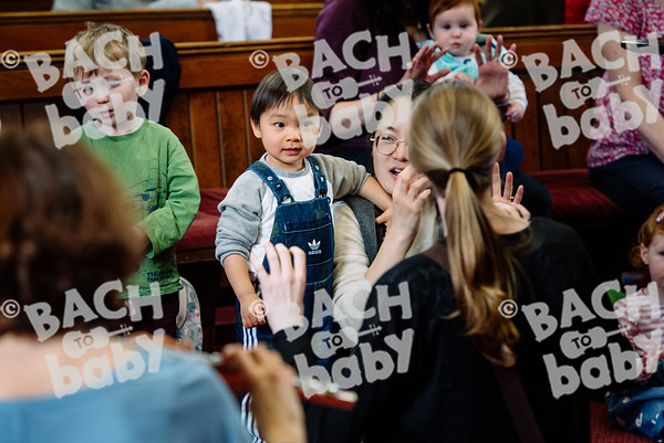 © Bach to Baby 2017_Alejandro Tamagno_Muswell Hill_2017-03-30 031.jpg