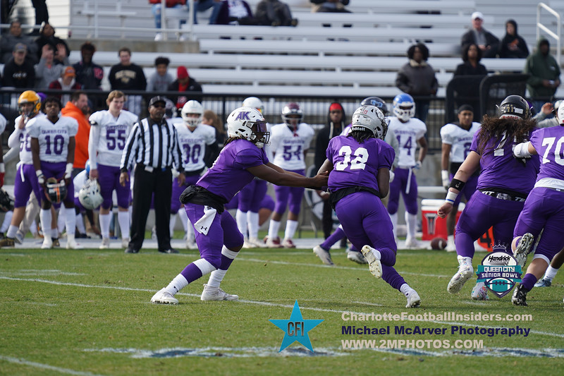 2019 Queen City Senior Bowl-01277.jpg