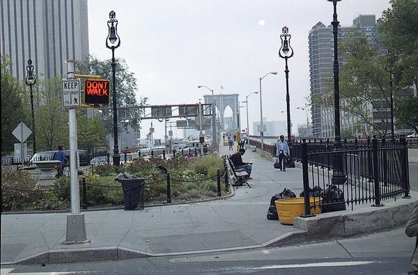 2001-10-2x (Brooklyn Bridge)