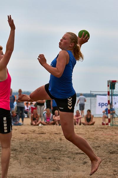 Molecaten NK Beach Handball 2015 dag 2 img 261.jpg