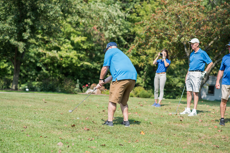 September 20, 2018 Insurance Program Golf Outing DSC_1229.jpg