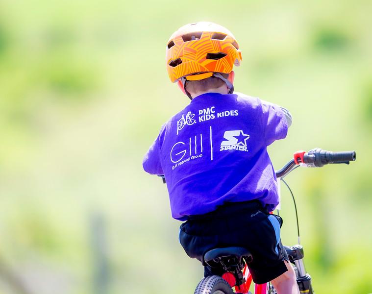 092_PMC_Kids_Ride_Suffield.jpg
