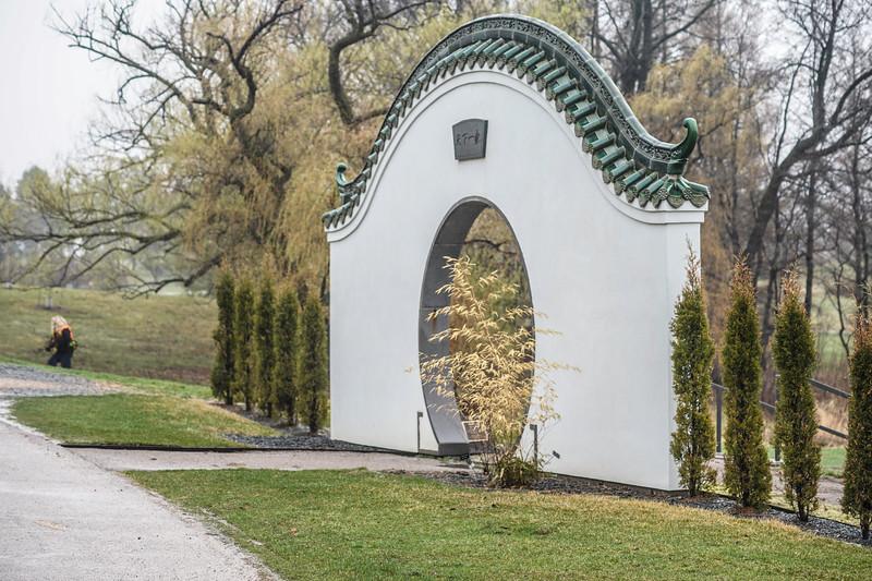 Tree, Arboretum, landscape, Spring, 2021-8.JPG