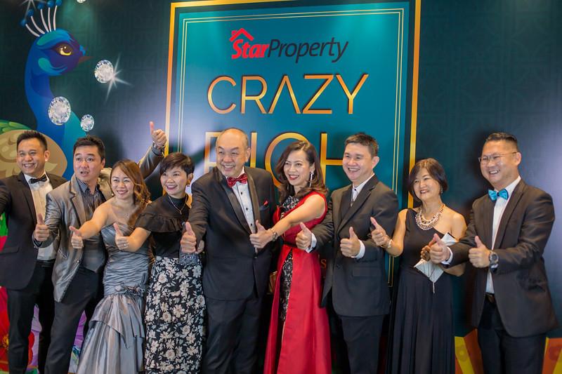 Star Propety Award Realty-226.jpg