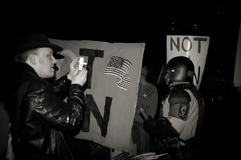 Anti Iraq War on its third anniversary-2-3.jpg