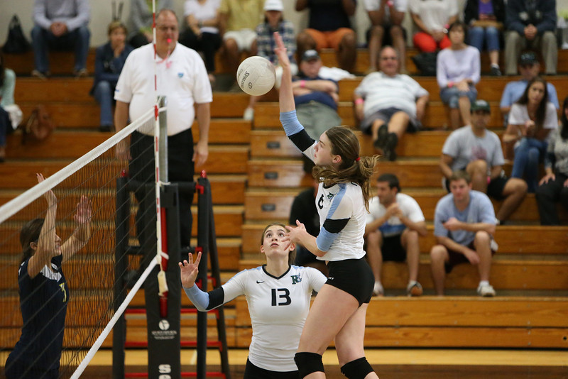 Ransom Everglades Volleyball 48.jpg