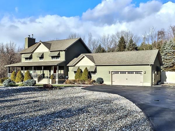 554 Van Burenville Road