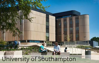 university-southampton.jpg