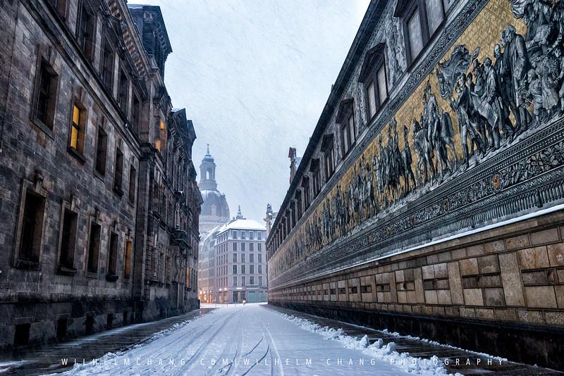 Furstenzung-in-snow.jpg