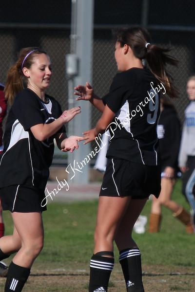 Soccer Girls JV Feb 10 09-48.jpg
