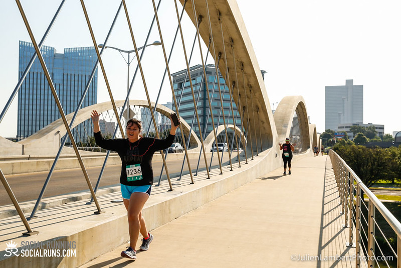 Fort Worth-Social Running_917-0535.jpg