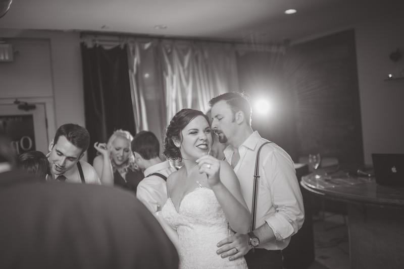 Wedding-1942.jpg