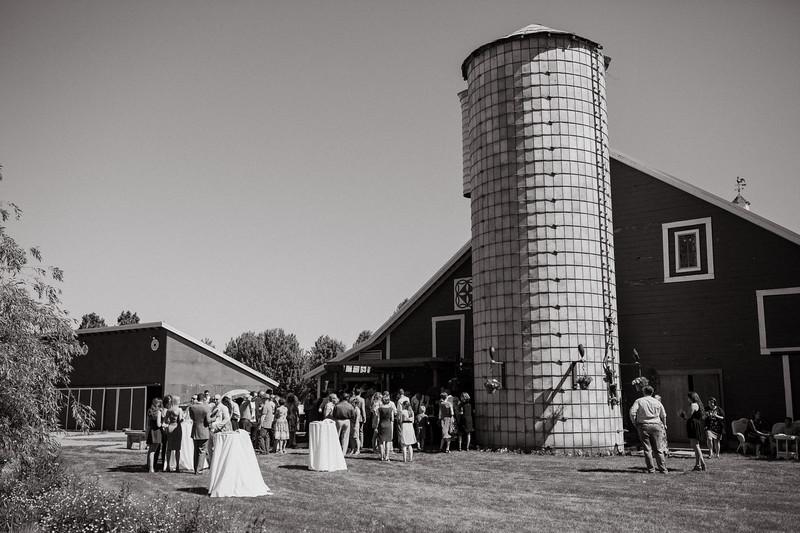 Seattle Wedding Photographer_-1199.jpg
