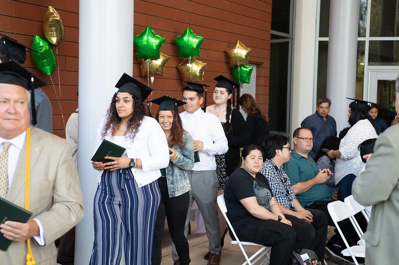 GWC-Graduation-Summer-2019-5433.jpg