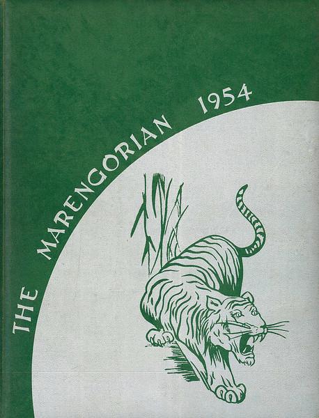 1954-0001.jpg