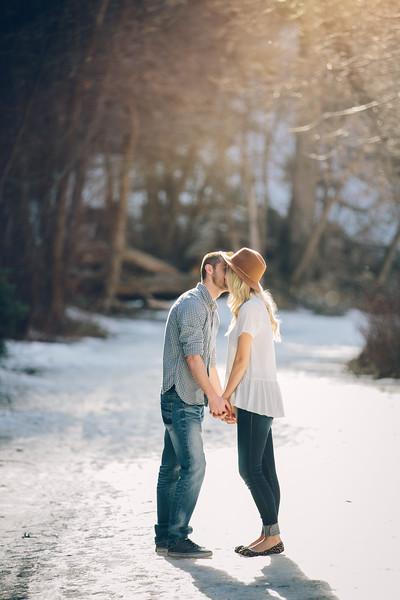 Engagement-003.jpg